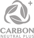 Carbon Neutral Plus