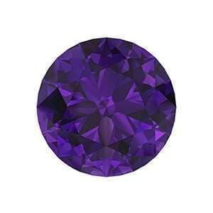 Choose Gem Amethyst1