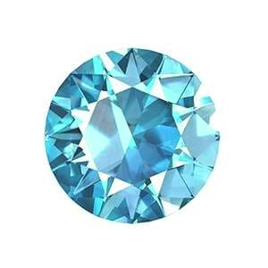 Choose Gem Blue Topaz1