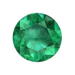 Choose Gem Emerald1