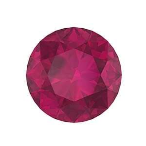 Choose Gem Ruby1