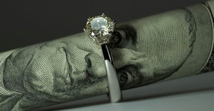Diamond Ring Money 1200x628