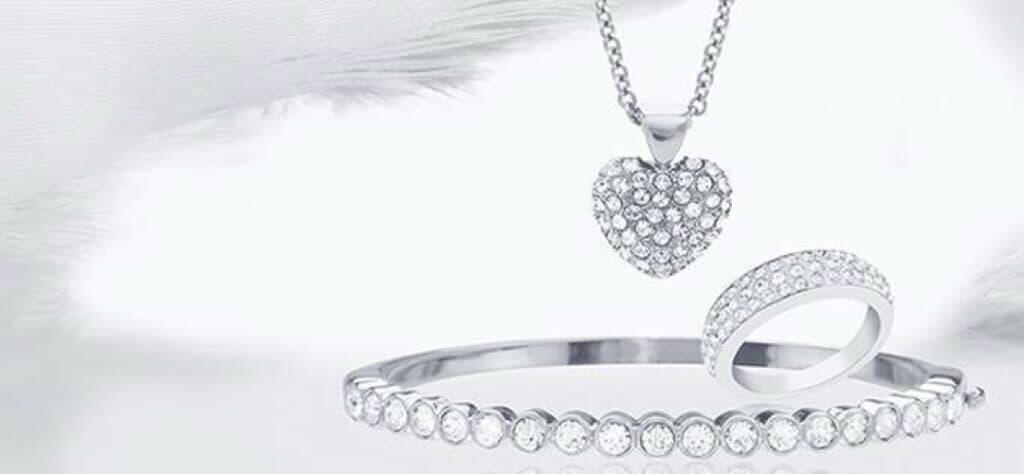 Jewelry Ed