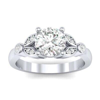 Vintage Rings