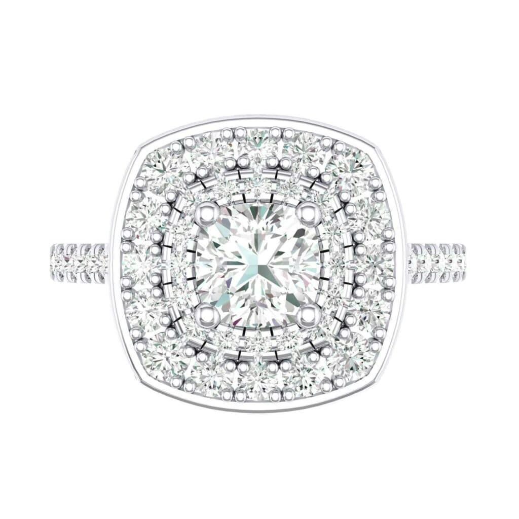 4480 Render 1 01 Camera4 Stone 4 Diamond 0 Floor 0 Metal 4 White Gold 0 Emitter Aqua Light 0