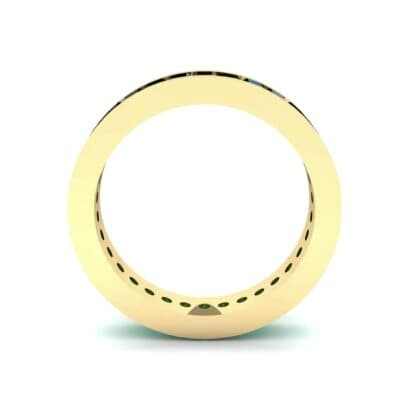 4610 Render 1 01 Camera3 Stone 1 Emerald 0 Floor 0 Metal 3 Yellow Gold 0 Emitter Aqua Light 0