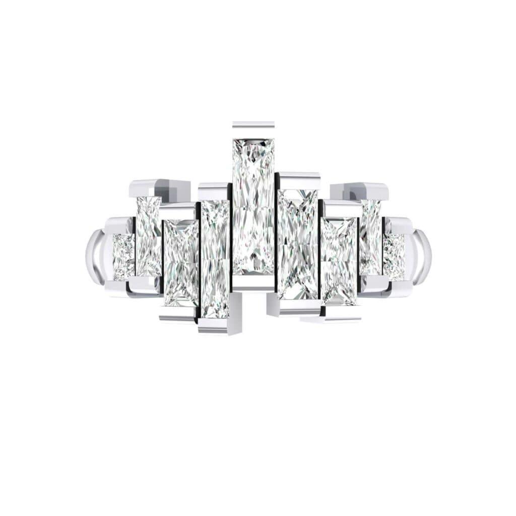 4621 Render 1 01 Camera4 Stone 4 Diamond 0 Floor 0 Metal 4 White Gold 0 Emitter Aqua Light 0
