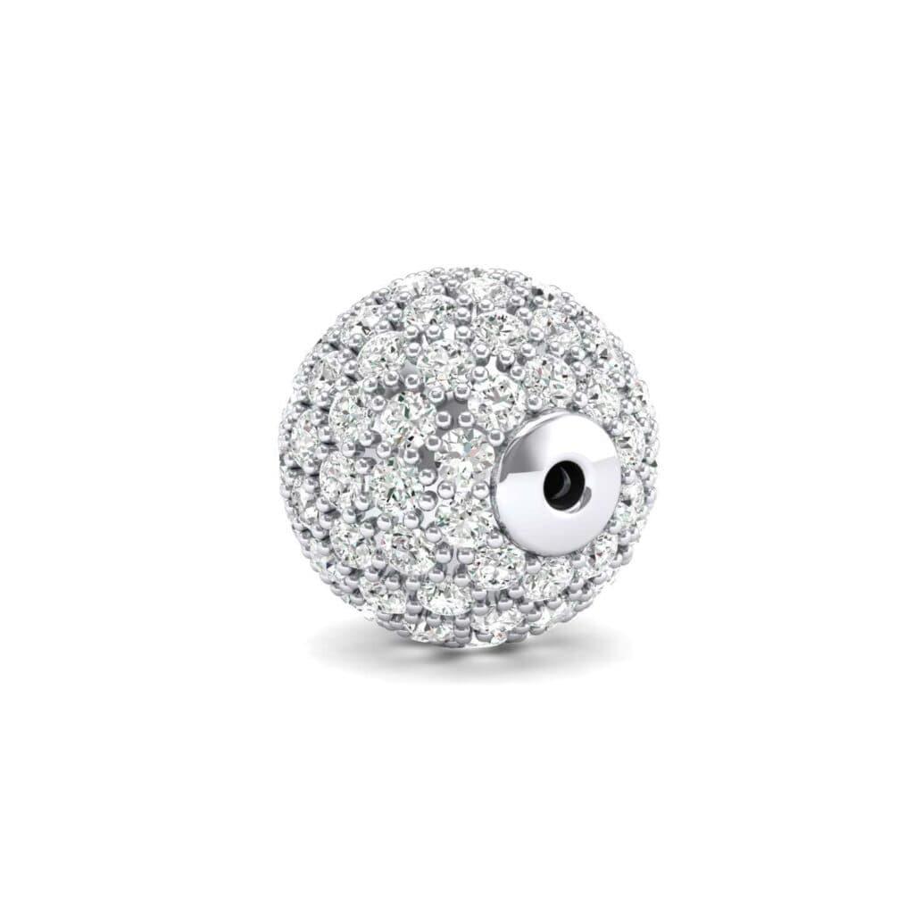 4742 Render 1 01 Camera2 Stone 4 Diamond 0 Floor 0 Metal 4 White Gold 0 Emitter Aqua Light 0