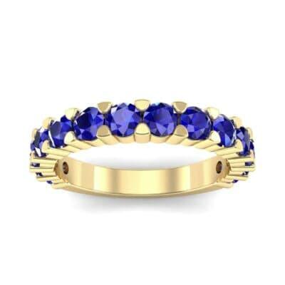 A36363 5 Render 1 01 Camera2 Stone 3 Blue Sapphire 0 Floor 0 Metal 3 Yellow Gold 0 Emitter Aqua Light 0
