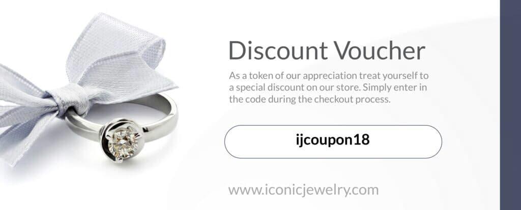 discount_voucher