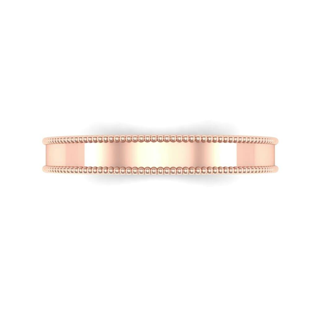 5115 Render 1 01 Camera4 Metal 2 Rose Gold 0 Floor 0 Emitter Aqua Light 0