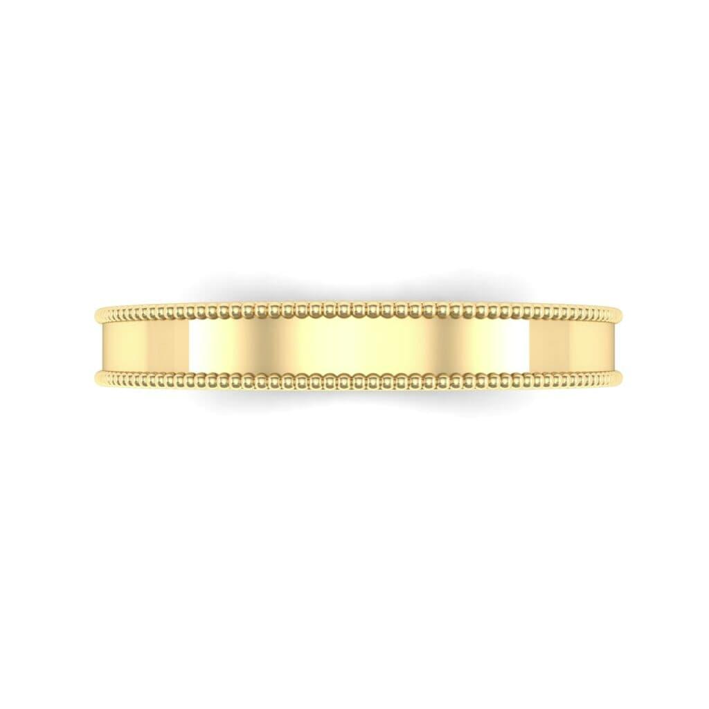 5115 Render 1 01 Camera4 Metal 3 Yellow Gold 0 Floor 0 Emitter Aqua Light 0