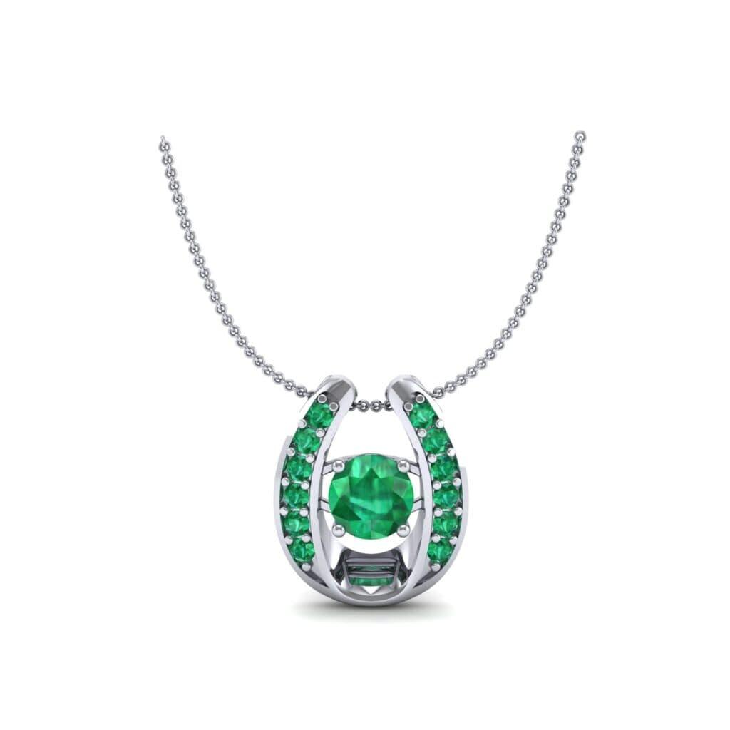 5905 Render 1 01 Camera1 Stone 1 Emerald 0 Floor 0 Metal 1 Platinum 0 Emitter Aqua Light 0