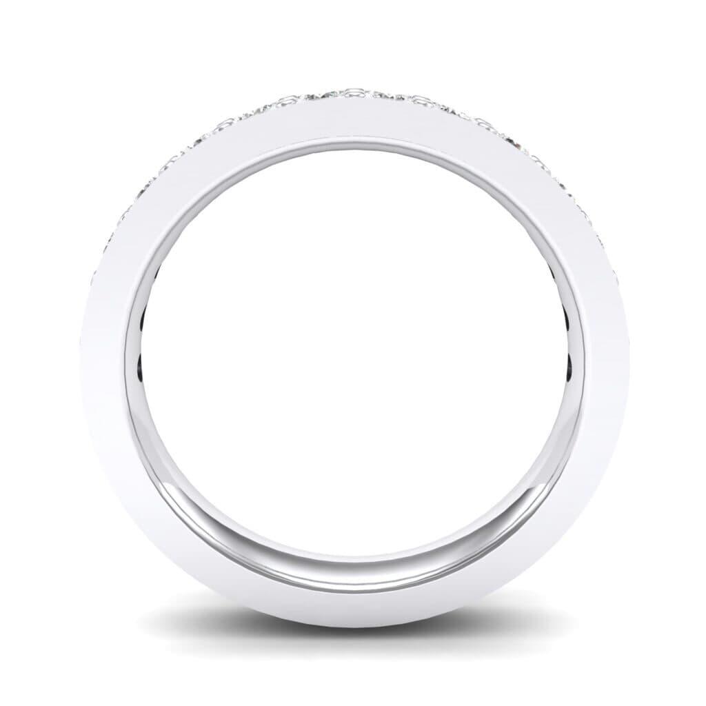 4434 Render 1 01 Camera3 Stone 4 Diamond 0 Floor 0 Metal 4 White Gold 0 Emitter Aqua Light 0