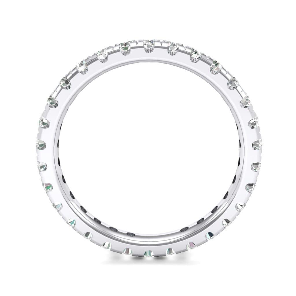 4442 Render 1 01 Camera3 Stone 4 Diamond 0 Floor 0 Metal 4 White Gold 0 Emitter Aqua Light 0