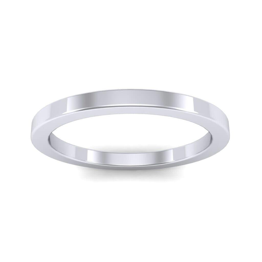 5593 Render 1 01 Camera2 Metal 1 Platinum 0 Floor 0 Emitter Aqua Light 0