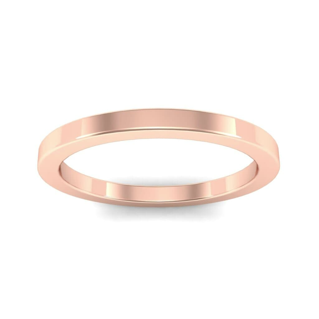 5593 Render 1 01 Camera2 Metal 2 Rose Gold 0 Floor 0 Emitter Aqua Light 0