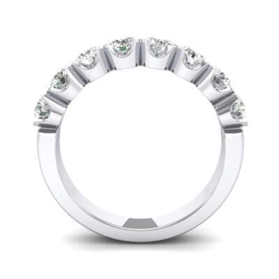 5651 Render 1 01 Camera3 Stone 4 Diamond 0 Floor 0 Metal 4 White Gold 0 Emitter Aqua Light 0