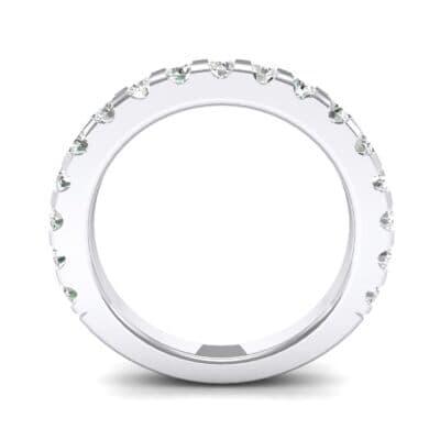 5987 Render 1 01 Camera3 Stone 4 Diamond 0 Floor 0 Metal 4 White Gold 0 Emitter Aqua Light 0