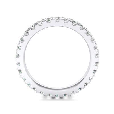 6046 Render 1 01 Camera3 Stone 4 Diamond 0 Floor 0 Metal 4 White Gold 0 Emitter Aqua Light 0