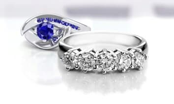 Everything about Diamond & Stones