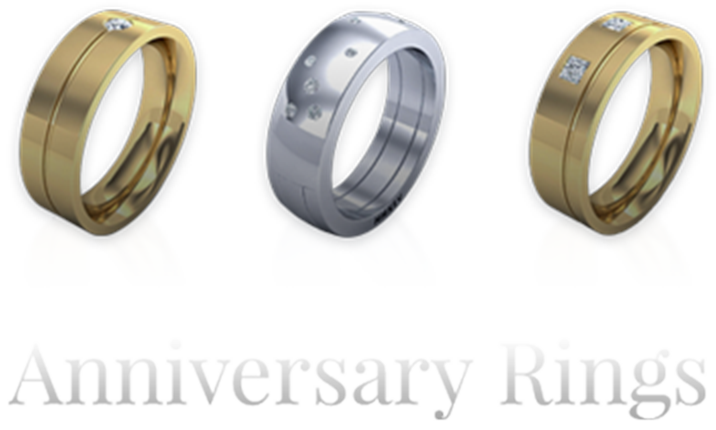 Text Ring Men Anniv@2x