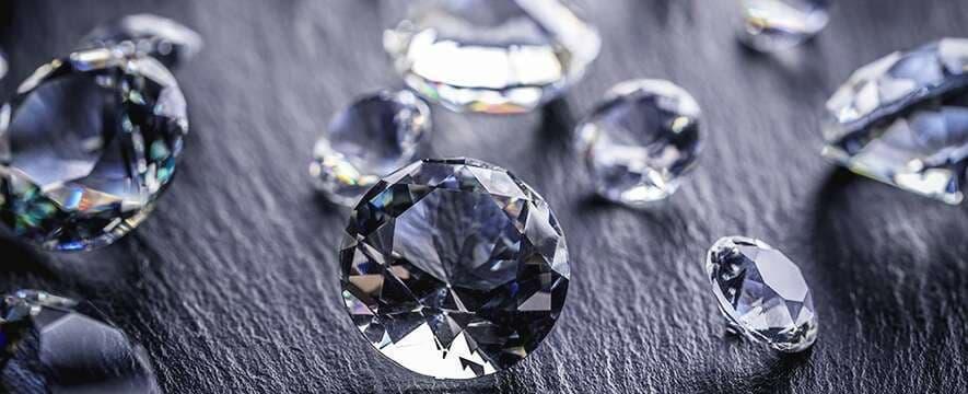 Diamond Education To
