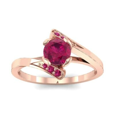 Ij004 Render 1 01 Camera2 Stone 2 Ruby 0 Floor 0 Metal 2 Rose Gold 0 Emitter Aqua Light 0.jpg