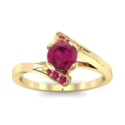 Ij004 Render 1 01 Camera2 Stone 2 Ruby 0 Floor 0 Metal 3 Yellow Gold 0 Emitter Aqua Light 0.jpg