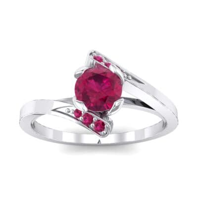 Ij004 Render 1 01 Camera2 Stone 2 Ruby 0 Floor 0 Metal 4 White Gold 0 Emitter Aqua Light 0.jpg