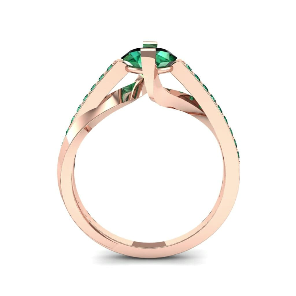 Ij005 Render 1 01 Camera3 Stone 1 Emerald 0 Floor 0 Metal 2 Rose Gold 0 Emitter Aqua Light 0.jpg
