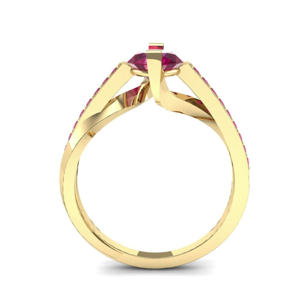 Ij005 Render 1 01 Camera3 Stone 2 Ruby 0 Floor 0 Metal 3 Yellow Gold 0 Emitter Aqua Light 0.jpg