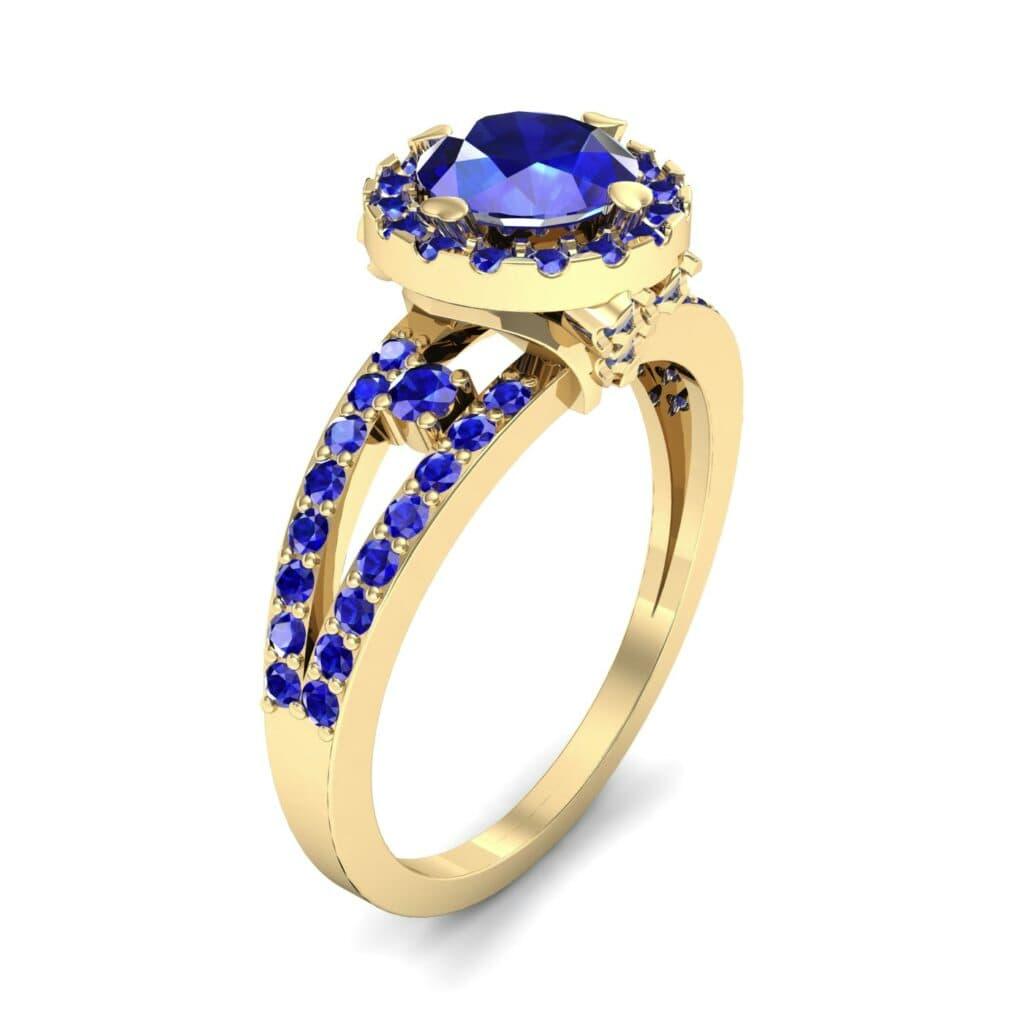 Ij006 Render 1 01 Camera1 Stone 3 Blue Sapphire 0 Floor 0 Metal 3 Yellow Gold 0 Emitter Aqua Light 0.jpg