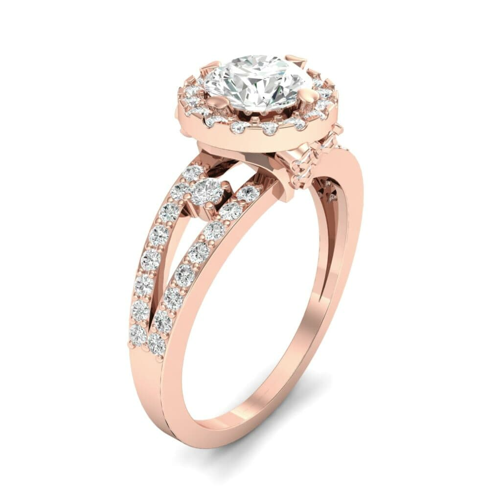 Ij006 Render 1 01 Camera1 Stone 4 Diamond 0 Floor 0 Metal 2 Rose Gold 0 Emitter Aqua Light 0.jpg