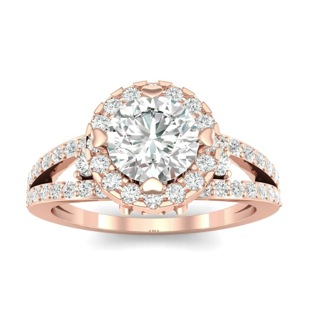 Ij006 Render 1 01 Camera2 Stone 4 Diamond 0 Floor 0 Metal 2 Rose Gold 0 Emitter Aqua Light 0.jpg
