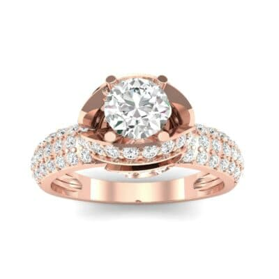 Ij007 Render 1 01 Camera2 Stone 4 Diamond 0 Floor 0 Metal 2 Rose Gold 0 Emitter Aqua Light 0.jpg