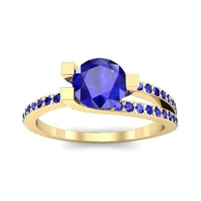 Ij008 Render 1 01 Camera2 Stone 3 Blue Sapphire 0 Floor 0 Metal 3 Yellow Gold 0 Emitter Aqua Light 0.jpg