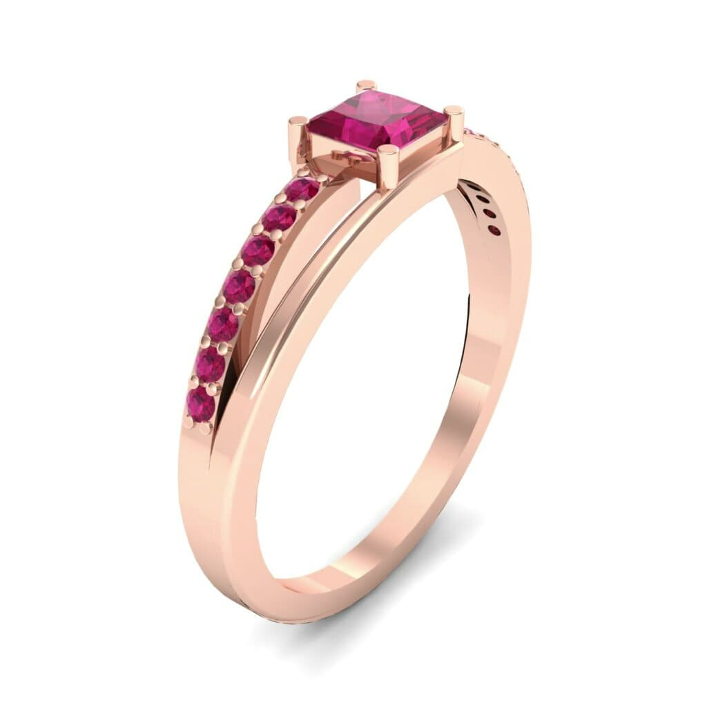 Ij009 Render 1 01 Camera1 Stone 2 Ruby 0 Floor 0 Metal 2 Rose Gold 0 Emitter Aqua Light 0.jpg