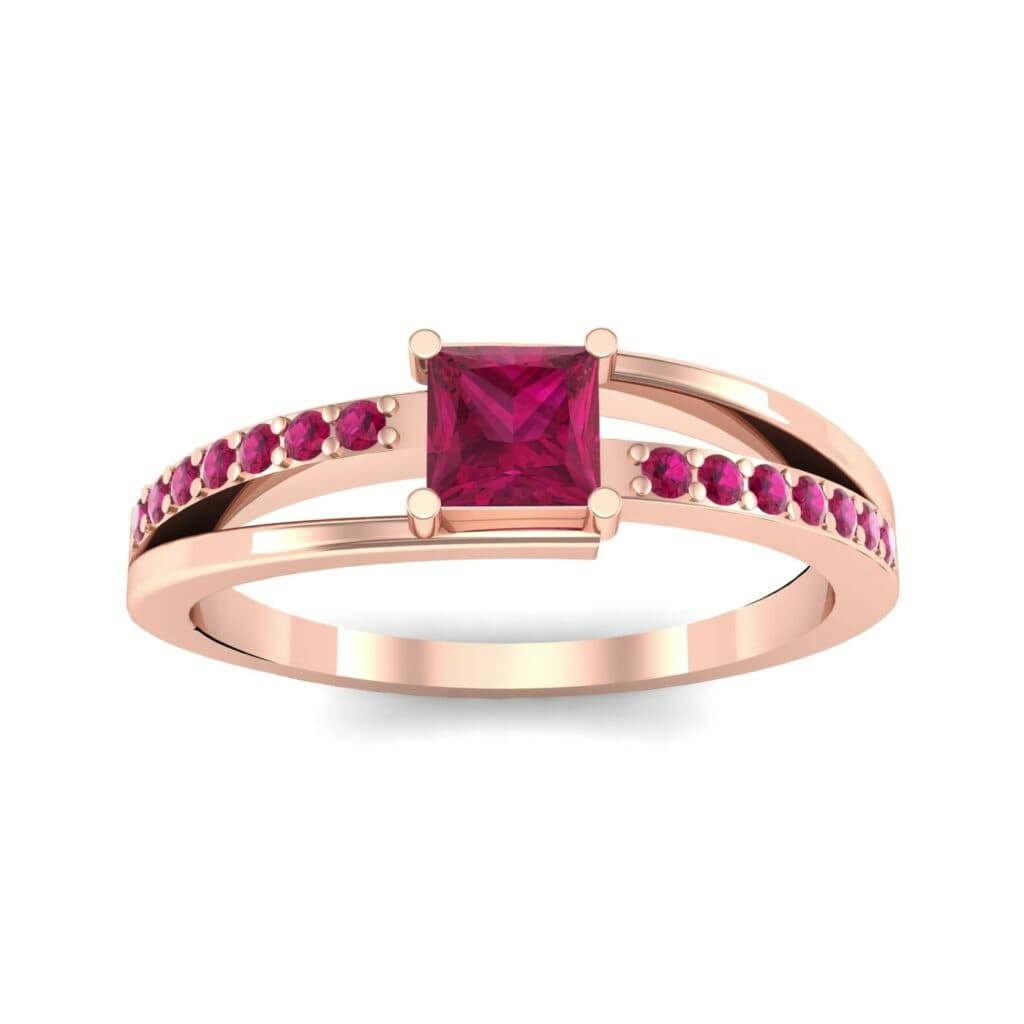 Ij009 Render 1 01 Camera2 Stone 2 Ruby 0 Floor 0 Metal 2 Rose Gold 0 Emitter Aqua Light 0.jpg