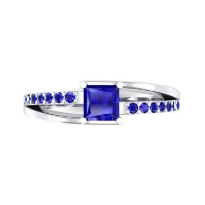 Ij009 Render 1 01 Camera4 Stone 3 Blue Sapphire 0 Floor 0 Metal 4 White Gold 0 Emitter Aqua Light 0.jpg