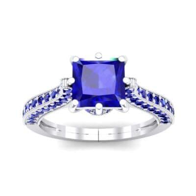 Ij010 Render 1 01 Camera2 Stone 3 Blue Sapphire 0 Floor 0 Metal 4 White Gold 0 Emitter Aqua Light 0.jpg