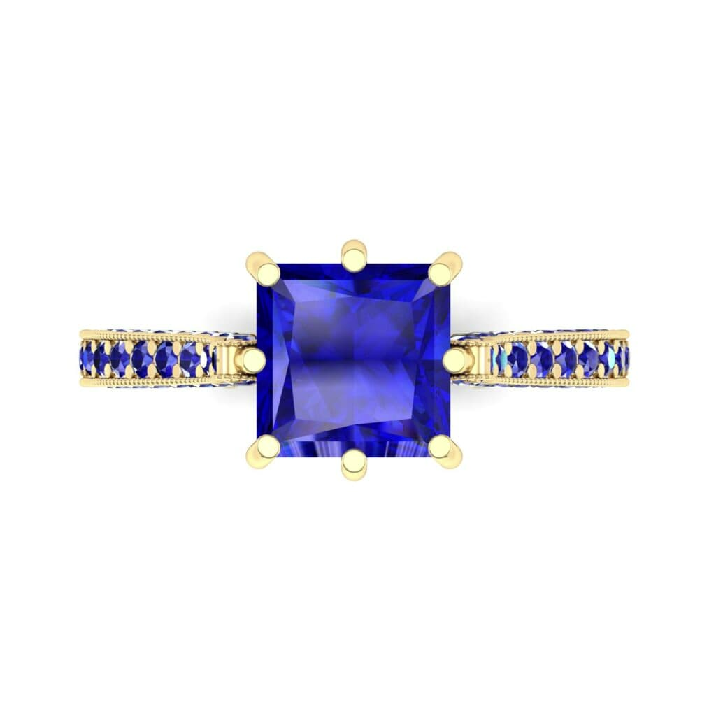 Ij010 Render 1 01 Camera4 Stone 3 Blue Sapphire 0 Floor 0 Metal 3 Yellow Gold 0 Emitter Aqua Light 0.jpg