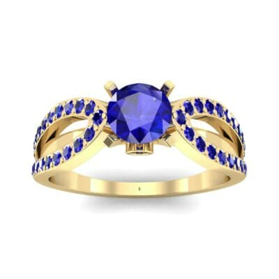 Ij012 Render 1 01 Camera2 Stone 3 Blue Sapphire 0 Floor 0 Metal 3 Yellow Gold 0 Emitter Aqua Light 0.jpg