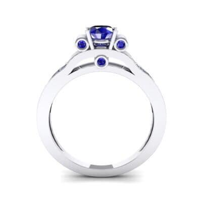 Ij013 Render 1 01 Camera3 Stone 3 Blue Sapphire 0 Floor 0 Metal 4 White Gold 0 Emitter Aqua Light 0.jpg
