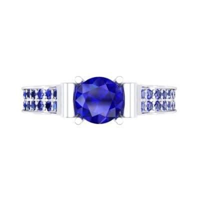 Ij013 Render 1 01 Camera4 Stone 3 Blue Sapphire 0 Floor 0 Metal 4 White Gold 0 Emitter Aqua Light 0.jpg