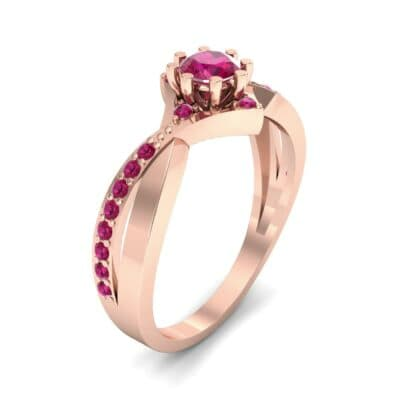 Ij014 Render 1 01 Camera1 Stone 2 Ruby 0 Floor 0 Metal 2 Rose Gold 0 Emitter Aqua Light 0.jpg