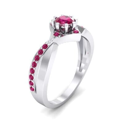 Ij014 Render 1 01 Camera1 Stone 2 Ruby 0 Floor 0 Metal 4 White Gold 0 Emitter Aqua Light 0.jpg