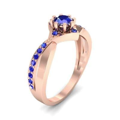 Ij014 Render 1 01 Camera1 Stone 3 Blue Sapphire 0 Floor 0 Metal 2 Rose Gold 0 Emitter Aqua Light 0.jpg