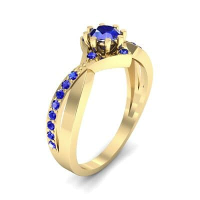 Ij014 Render 1 01 Camera1 Stone 3 Blue Sapphire 0 Floor 0 Metal 3 Yellow Gold 0 Emitter Aqua Light 0.jpg