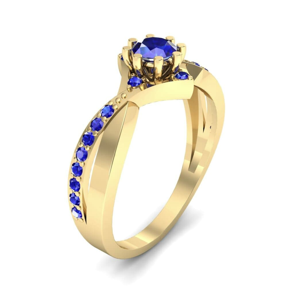 Ij014 Render 1 01 Camera1 Stone 3 Blue Sapphire 0 Floor 0 Metal 3 Yellow Gold 0 Emitter Aqua Light 0.jpg